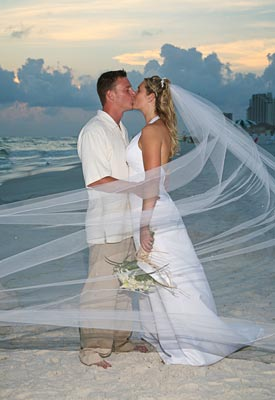 destin-beach-weddings