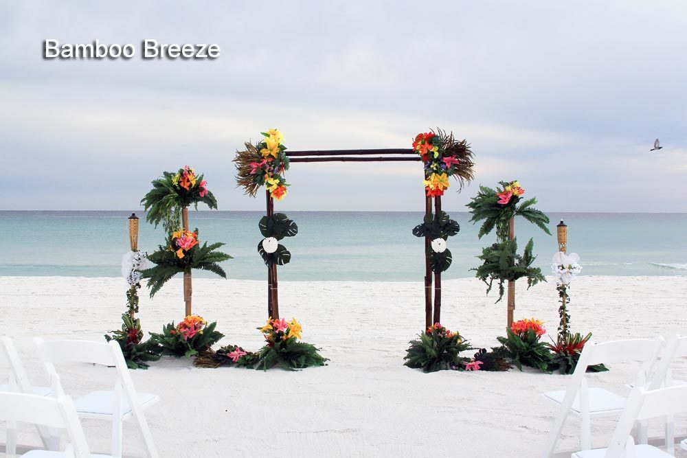 destin-beach-weddings-141